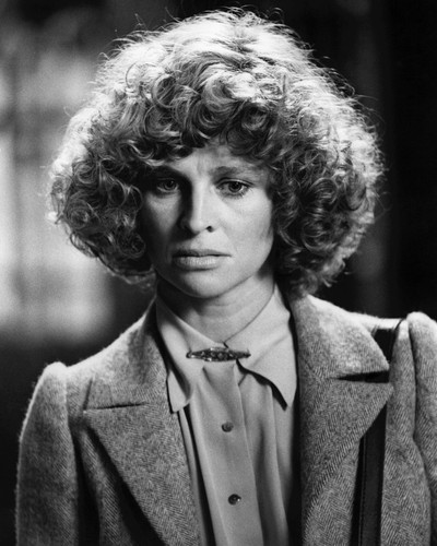 This is an image of Prints & Posters of Julie Christie 103926