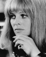 This is an image of Prints & Posters of Julie Christie 103930