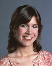 This is an image of Prints & Posters of Carrie Fisher 201340