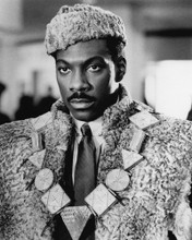This is an image of Prints & Posters of Eddie Murphy 103942