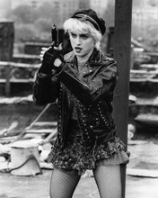 This is an image of Prints & Posters of Madonna 103946