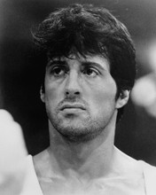 This is an image of Prints & Posters of Sylvester Stallone 103957