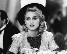 This is an image of Prints & Posters of Madonna 103964