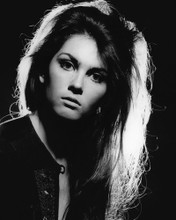 This is an image of Prints & Posters of Caroline Munro 103980