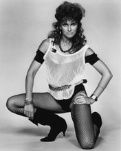 This is an image of Prints & Posters of Caroline Munro 103986