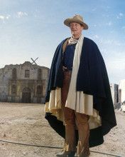 This is an image of Prints & Posters of John Wayne 201270