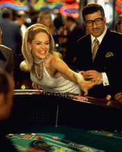 This is an image of Prints & Posters of Sharon Stone 201235