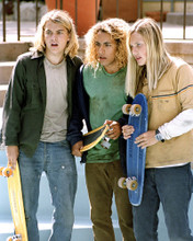 This is an image of Prints & Posters of Lords of Dogtown 201238