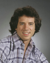 This is an image of Prints & Posters of Tom Wopat 201239