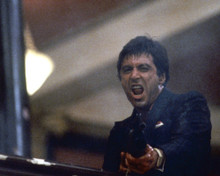 This is an image of Prints & Posters of Al Pacino 201409