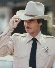 This is an image of Prints & Posters of Burt Reynolds 201413