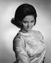 This is an image of Prints & Posters of Claudia Cardinale 104051