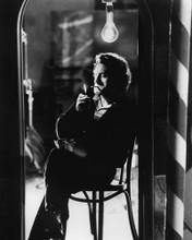 This is an image of Prints & Posters of Robert De Niro 104066
