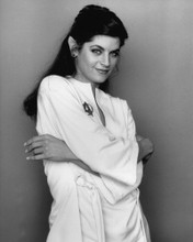 This is an image of Prints & Posters of Kirstie Alley 104069
