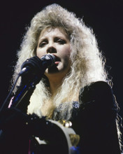 This is an image of Prints & Posters of Fleetwood Mac 201374