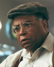This is an image of Prints & Posters of James Earl Jones 201573
