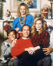This is an image of Prints & Posters of National Lampoon's Christmas Vacation 201521