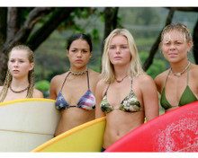 This is an image of Prints & Posters of Blue Crush 201528