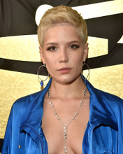 This is an image of Prints & Posters of Halsey 201517