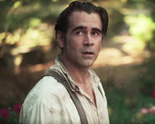 This is an image of Prints & Posters of Colin Farrell 201600