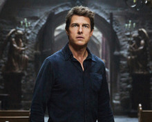This is an image of Prints & Posters of Tom Cruise 201601