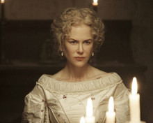 This is an image of Prints & Posters of Nicole Kidman 201610