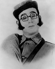 This is an image of Prints & Posters of Harold Lloyd 104148