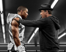 This is an image of Prints & Posters of Creed 201719