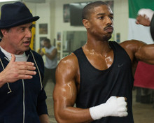 This is an image of Prints & Posters of Creed 201740