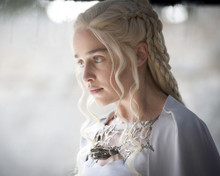 This is an image of Prints & Posters of Game of Thrones 201745