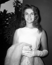 This is an image of Prints & Posters of Ann-Margret 104281