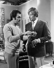 This is an image of Prints & Posters of The Persuaders 104258