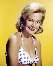 This is an image of Prints & Posters of Sandra Dee 201819