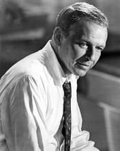 This is an image of Prints & Posters of Frank Sinatra 104306