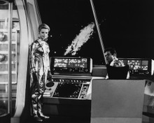 This is an image of Prints & Posters of Lost in Space 104308