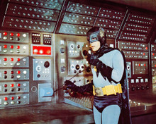 This is an image of Prints & Posters of Batman 201965
