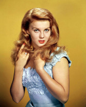 This is an image of Prints & Posters of Ann-Margret 201947
