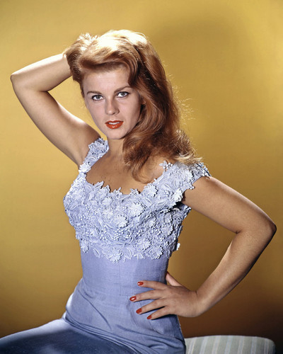 This is an image of Prints & Posters of Ann-Margret 201950
