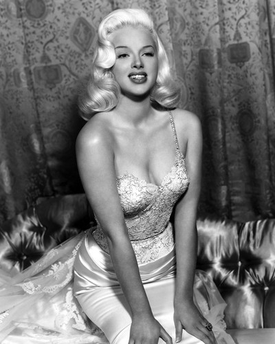 This is an image of Prints \u0026 Posters of Diana Dors 104298  sc 1 st  Moviemarket & Movie Market - Prints \u0026 Posters of Diana Dors 104298
