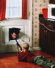 This is an image of Prints & Posters of Home Alone 201990
