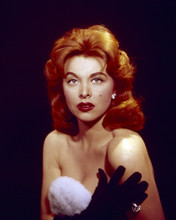 This is an image of Prints & Posters of Tina Louise 201997