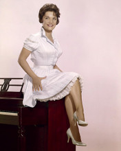 This is an image of Prints & Posters of Connie Francis 202155