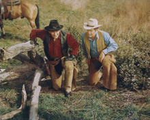 This is an image of Prints & Posters of James Drury 202160