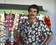 This is an image of Prints & Posters of Tom Selleck 202041