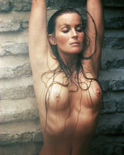 This is an image of Prints & Posters of Bo Derek 202058