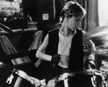 This is an image of Prints & Posters of Mary Stuart Masterson 104465