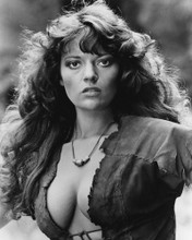 This is an image of Prints & Posters of Dana Gillespie 104480