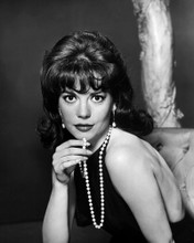 This is an image of Prints & Posters of Natalie Wood 104500