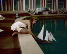 This is an image of Prints & Posters of Grace Kelly 202234