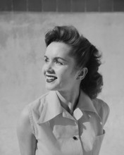 This is an image of Prints & Posters of Debbie Reynolds 104507